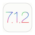 iOS-7.1.2 download