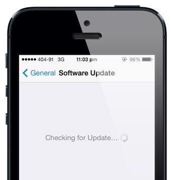 ios-7-ota-update