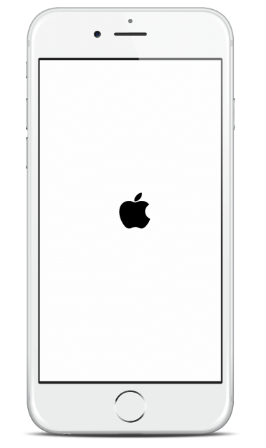 iphone_ logo_apple