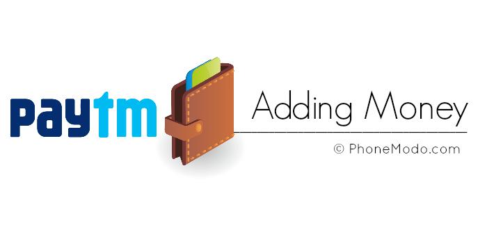 add-money-to-paytm
