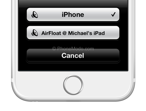 airfloat-iphone