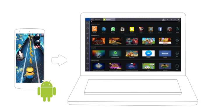 bluestack-android-emulator-for-pc-windows-and-mac