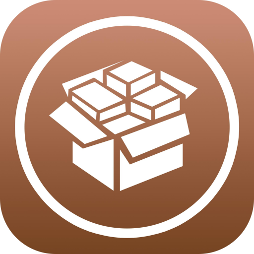 Best Cydia Alternatives ( No Jailbreak Required )