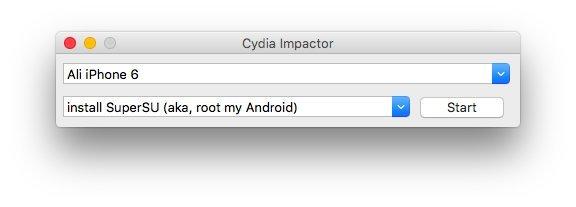 cydia-impactor-