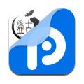 PP Jailbreak | PP Helper ( iPhone and iPad )