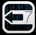 evasion icon transparent copy