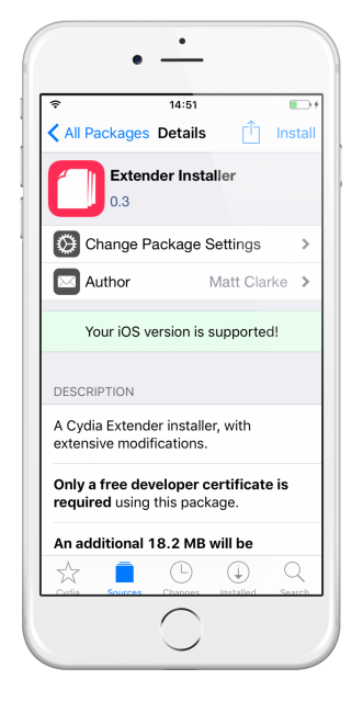 extender-installer-repo-cydia
