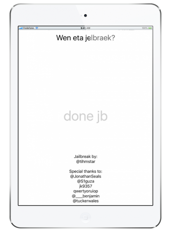 ipad_etason_jailbreak