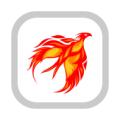 phoenix small 120px