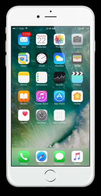Yalu Jailbreak Download ( iPhone iPad )