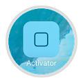 activator_