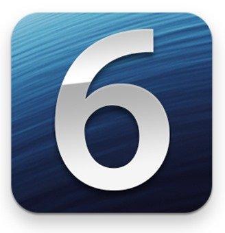 ios 6-logo
