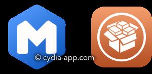 mojo installer vs cydia