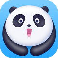 panda helper original 120px