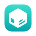 sileo app icon 120px