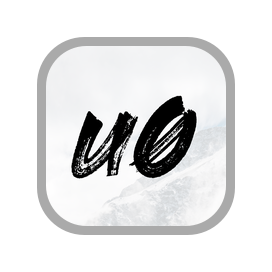 unc0ver - uncover