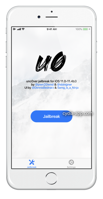 uncover_jailbreak