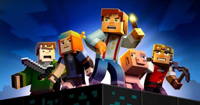 Netflix-Minecraft-hed