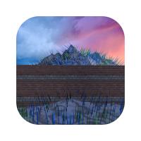 Home-Depot jailbreak app