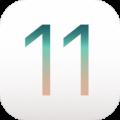 IOS_11_firmware