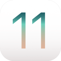 iOS 11 - iOS 11 4 1 Download ( IPSW Links )