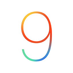 IOS_9_firmware