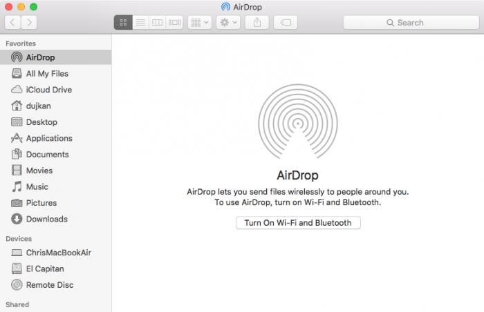 OS-X- AirDrop-window-Wi-Fi-and-Bluetooth-warning-message-Mac-screenshot-001