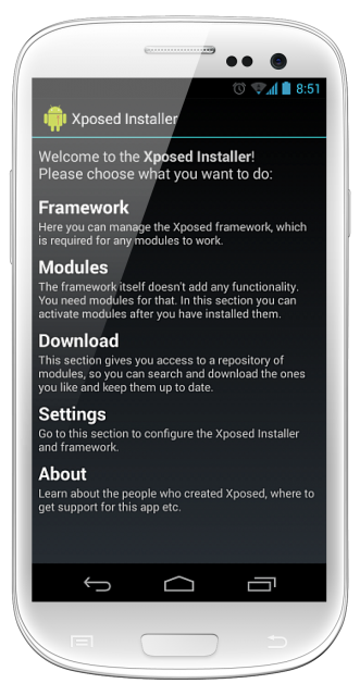 xposed installer apk for jelly bean free download
