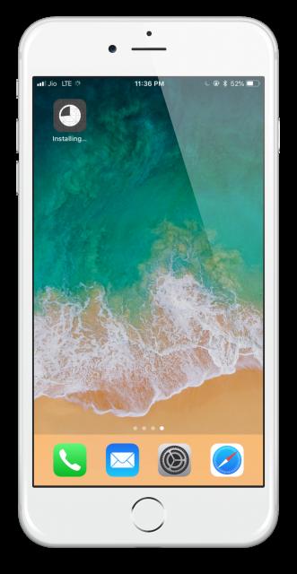 app_installing