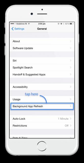 background_app_refresh_ios