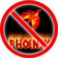 delete phonenix jailbreak