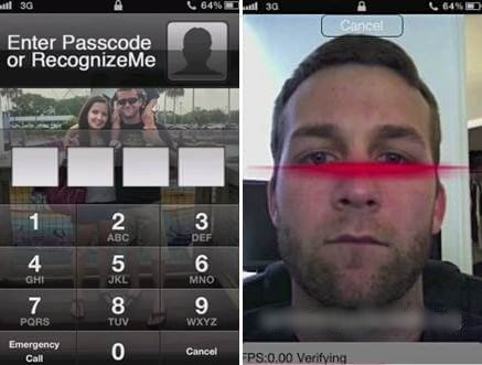 face-recognition-jailbreak-app-
