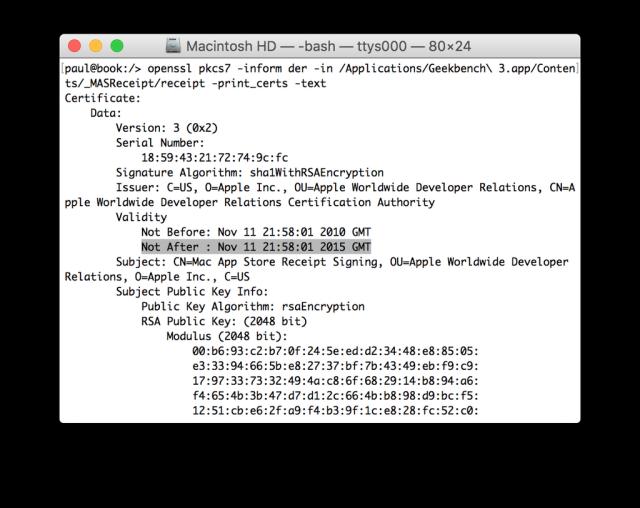 fix-mac-damaged-app-issue