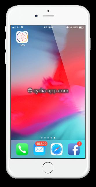 ftos_app_iphone