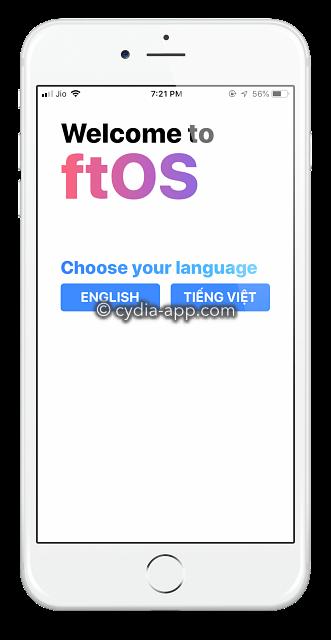 ftos_app