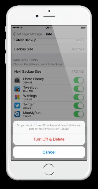 iCloud-backup_delete