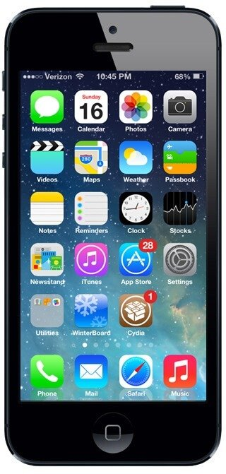 ios-7-cydia-iphone theme