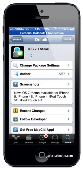 ios-7-cydia-iphone app