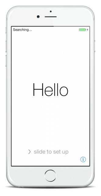 ios_hello_screen