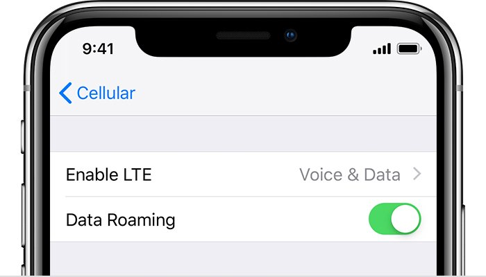 iphone-x-settings-cellular-cellular-data-options