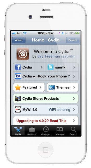 iphone_4_jailbreak_cydia