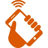 bi service iphone