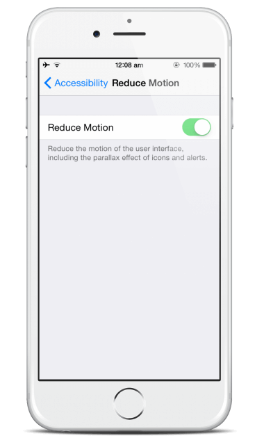 reduce_motion_ios_