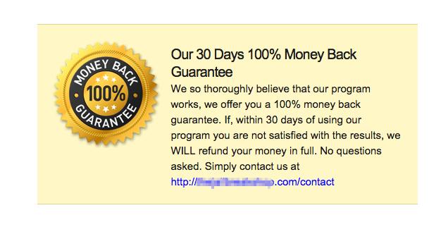 scam-jailbreaks
