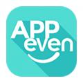 appeven app icon