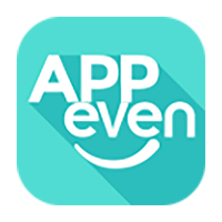 AppEven Download ( iPhone and iPad )