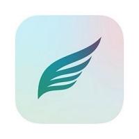 chimera jailbreak app