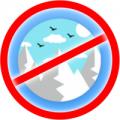 delete appvalley app