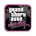 gta-grand theft auto