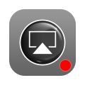 irec app
